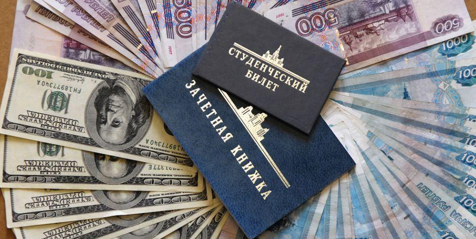 Кредит онлайн от CashUp с выплатой на карту любого банка