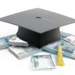 Дают ли кредит студентам и безработным?