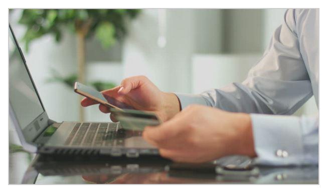 МТС банк онлайн заявка на кредит наличными без справок и
