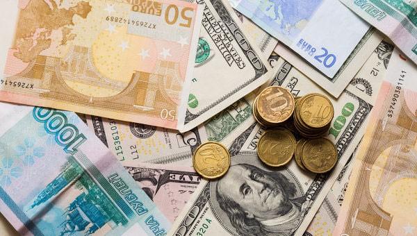 Взять кредит в банке спб без справок