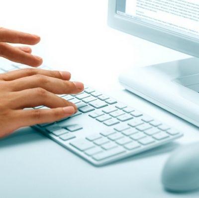 Кредит онлайн, заявка без справки о доходах, на карту