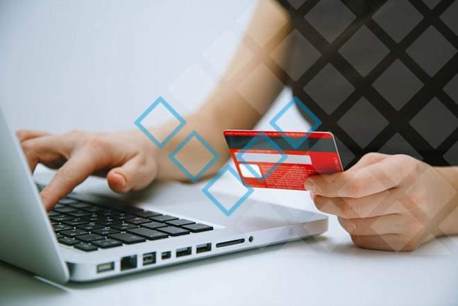 Деньги в долг через интернет на карту