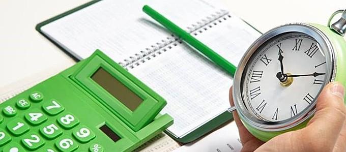 Как грамотно погасить кредит досрочно и уменьшить сумму платежей банкам?