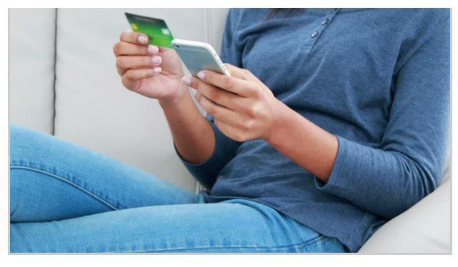 Взять срочный микрокредит на карту без справки о доходах